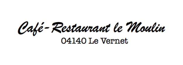 le moulin.png